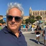 Robert russo Profile Picture
