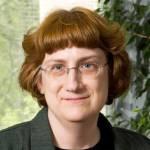 Christie Morgan Profile Picture