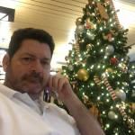 Larry Morris Profile Picture