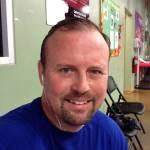 David Landry Profile Picture