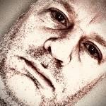 Jarrett McCall Profile Picture