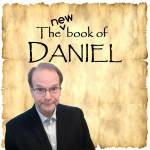Daniel Bobinski Profile Picture