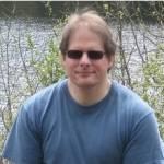 Alan Conroy Profile Picture