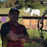 Alec DeLeon Profile Picture
