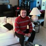 Alexander Adaran Profile Picture
