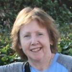 Sandy Williams Profile Picture