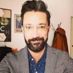 Josh Grant Profile Picture