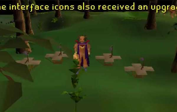 Happened in 2003 About the Game Runescape Classic