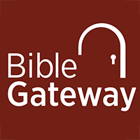 John 1 KJV - In the beginning was the Word, and the - Bible Gateway