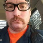 John Bickerstaff Profile Picture