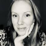 Julie Blankemeyer Profile Picture