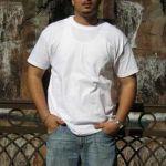 Raymond Andrew Smith Profile Picture