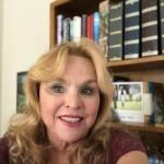 Wanda Dietel Profile Picture