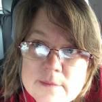 Rebecca Valiant profile picture