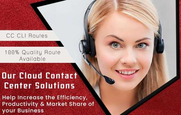 cloud based call solutions in usa | cloud based call solutions
