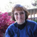 Sherry Ackerman Profile Picture