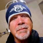 Ken Pierce Profile Picture