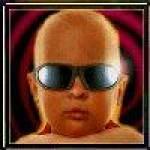 GB_Bari Profile Picture