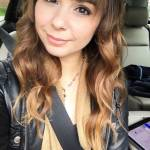Melissa Johnson Profile Picture