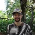 Nathan Parrott Profile Picture