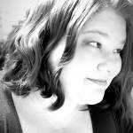 Dlaina Flack Profile Picture