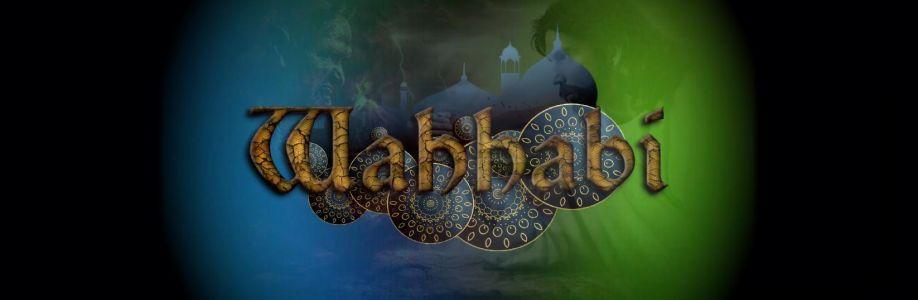 Radical Islam-The Wahhabi Threat Cover Image