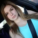 Femi Susan Profile Picture