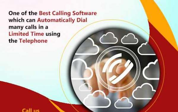 voip Auto Dialer solutions in philippines