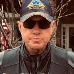 David Lambert Profile Picture