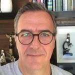 Tom Nicholas Profile Picture