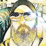 Paul Ferguson Profile Picture