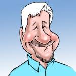 Gary Varvel Profile Picture