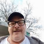 John Erickson Profile Picture