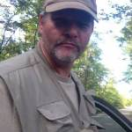 Eric Rudy Profile Picture