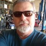Buren Windle Profile Picture