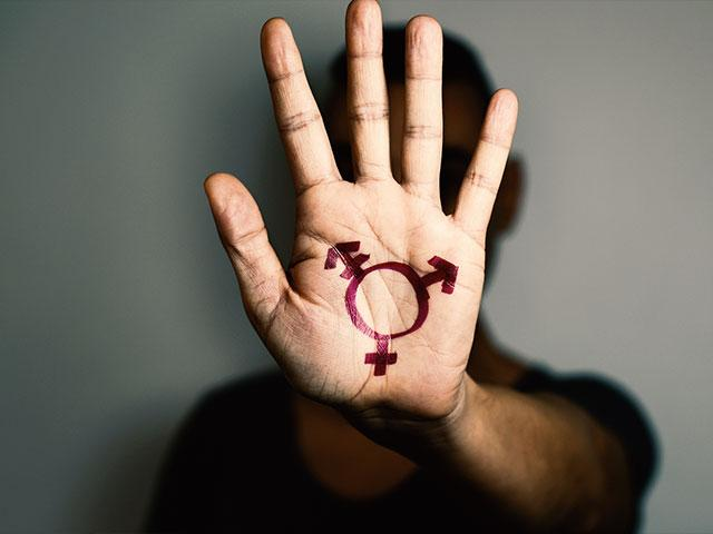 New Israeli Research Reveals that Men Are Men and Women Are Women   CBN News