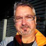 James hernandez Profile Picture