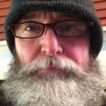 Dan Triplett Profile Picture