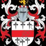 NevermoreIII Profile Picture