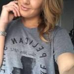 Abigail Pratt Profile Picture