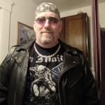 Paul Fish Profile Picture