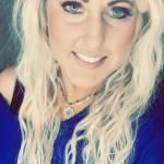 Casey Odom Profile Picture