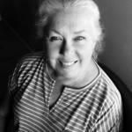 Jo Ellen Powers Profile Picture