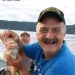 David Robinett Profile Picture