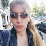 Annette Mueller Profile Picture