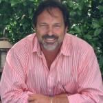 Richard Mocorossi Profile Picture