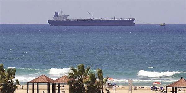 Saudis turn on America, send flotilla to sink U.S. shale and oil - WND