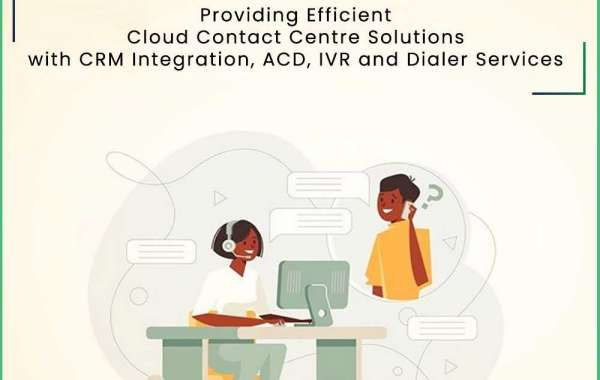 best cloud based call center solutions in usa