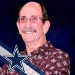 Harry Watkins Profile Picture