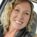 Juley Berglund Profile Picture